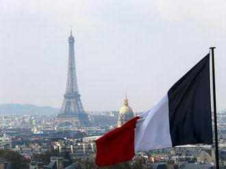 Francúzsko si pripomína 230. výročie pádu Bastily