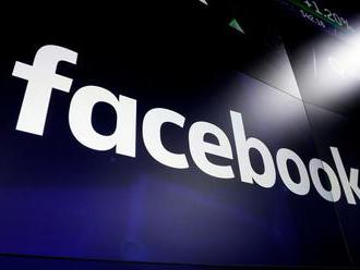 Facebook dostal rekordnú pokutu päť miliárd dolárov za porušovanie súkromia osôb