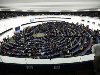 V eurovoľbách odovzdalo svoj hlas výrazne viac mladých ľudí s proeurópskym zmýšľaním