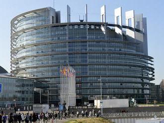 EÚ vyzvala Rusko, aby sa vrátilo k dodržiavaniu zmluvy INF
