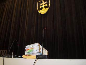 Sudca začal konať v prípade holandských a poľských futbalových fanúšikov