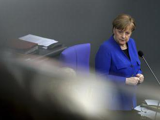 Berlín v Sýrii sympaticky neplní americké príkazy