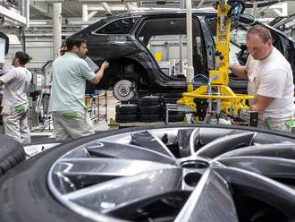 Nová továrna vozů koncernu VW včetně Škody bude v Turecku, píší německá média