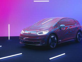 Volkswagen a Ford se spojí na poli elektromobility a autonomních vozidel. Navzájem si budou poskytov
