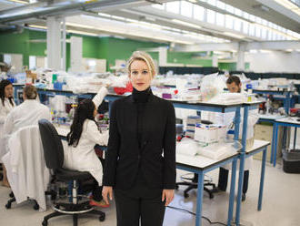 The Inventor Review: HBO's Elizabeth Holmes Documentary Doesn't Go Deep Enough into Theranos