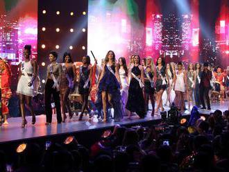Ekvádorské město Quito zruší soutěž krásy. Radnici vadí pokřivené stereotypy o ženách