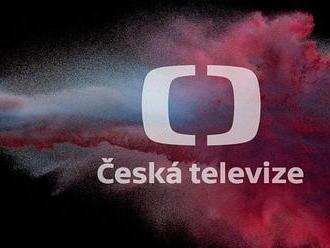 Je Česká televize jako Saddám Husajn? Fakta a fauly při debatě ojejím fungování