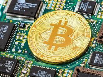 Japonská kryptoměnová burza Bitpoint čelí hacku za 32 milionu dolarů