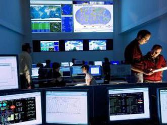 Evropský navigační systém Galileo obnovil poskytování služeb