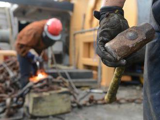 Pracovní trh cizince potřebuje, českých pracovníků je málo!