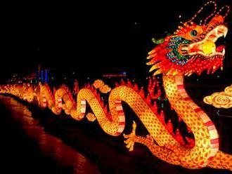 Čína - fiskální výdaje za 1H19 rostly o 10,7%, příjmy pak o 3,4%