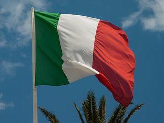 Letní speciál 2019: Jak na volání a internet v Itálii?
