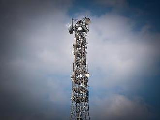 ČTÚ zveřejnil pravidla aukce kmitočtů pro 5G sítě