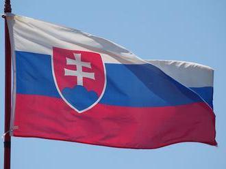 Letní speciál 2019: Jak na volání a internet na Slovensku?
