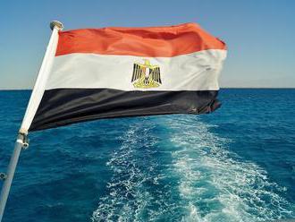 Letní speciál 2019: Jak na volání a internet v Egyptě?