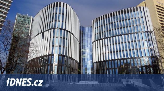 Realitní transakce vzrostly o 69 procent, nejvíc v ČR investují Korejci