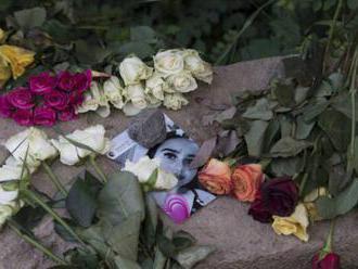 Iračan dostal za znásilnenie a vraždu tínedžerky doživotie, telo ukryl v jame na okraji mesta