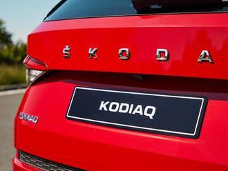 Škoda Karoq u nás nakonec nabídne totéž jako její levnější ruská verze