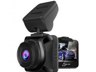 Víte, co všechno dnes umí nejlepší autokamera?