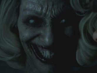 The Dark Pictures Anthology pridáva prekvapivo aj kooperáciu