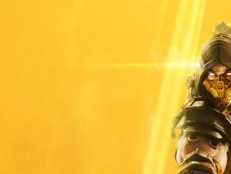 Filmový Mortal Kombat bude Rková záležitost, dojde i na fatality