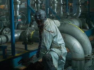 Katastrofálne vyzerajúci film DOOM pozná svoj dátum