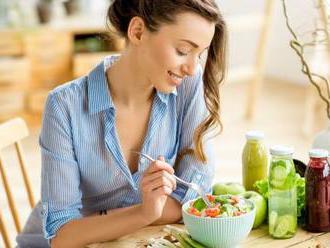 Dietoložka o keto: V ketóze nepociťujete hlad, je ale potřeba dohled odborníka