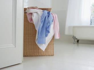 5 tipov pre bezpečnú kúpeľňu seniora