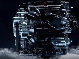 Hyundai ukázal nový motor, má byť veľmi úsporný