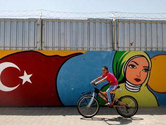 Turecko nie je Venezuela. Ekonómovia však varujú, že nejde dobrou cestou