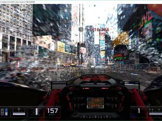 Gran Turismo 5 v sebe ukrýva takmer všetky trate z GT4 a ďalších častí série