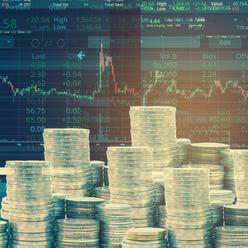 AKTUALIZACIA - PRIEMYSEL: Trzby v priemysle na Slovensku v maji medzirocne stupli o 1,6 %