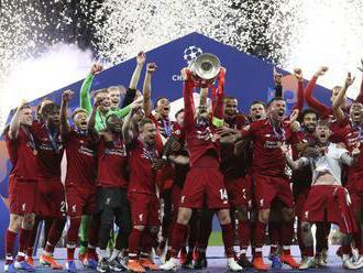 UEFA bude štedro rozdávať milióny. Klubové pokladnice sa potešia
