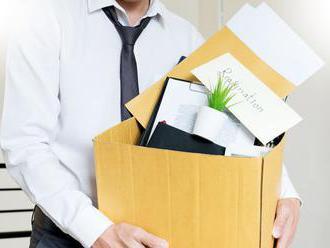 Nezamestnaní môžu na dohodu zarobiť 210,20 eura