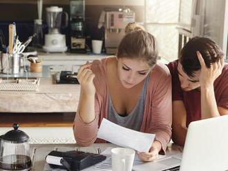 Odvody pre SZČO sa paušálne od júla nezvýšili, rozhodujú individuálne príjmy