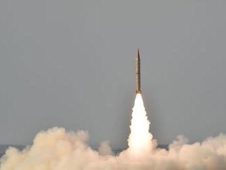 Švédsko nepodpíše Zmluvu o zákaze jadrových zbraní