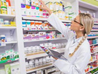 Štátny ústav pre kontrolu liečiv stiahol liek Adrenalin Bradex z trhu