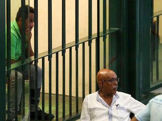 Súd prepustil Eritrejčana, ktorého mylne považoval za šéfa pašerákov