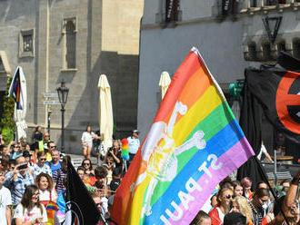 Viac ako 30 veľvyslanectiev podporuje vládu SR vo zvyšovaní tolerancie na Slovensku