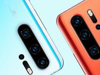 Huawei má plán B. Jeho nový operačný systém má byť rýchlejší než Android