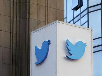 Twitter bol vo štvrtok večer neprístupný, výpadok zasiahol časť USA i Európy