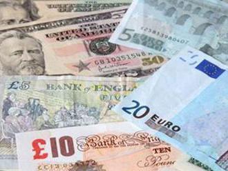 Británii hrozí rok trvajúca recesia po brexite bez dohody