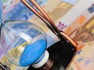 Nemecká ekonomika zostane slabá dlhšie obdobie