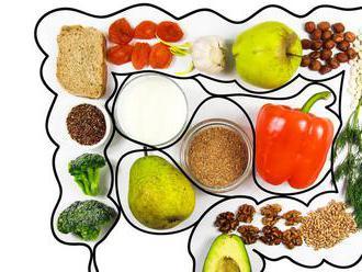 Prevencia proti rakovine čreva: Správna výživa, probiotiká a dostatok pohybu