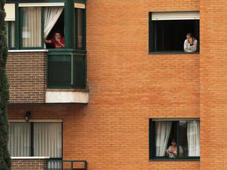 Mladí v prieskume prezradili, koho by nechceli mať za suseda