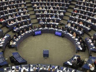 Europoslanci sú zaradení. Najvýznamnejšie pozície získali ženy
