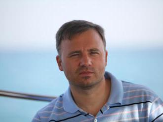 Muž, ktorý svedčil o veľkých úplatkoch: Súd rozhodol o osude Valentina Vinogradova
