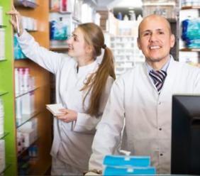 Na Slovensku berieme antibiotiká často zbytočne: Kedy sa im vyhnúť a kedy nie?