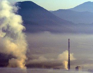 Emisné povolenky sa dostali na jedenásťročné maximum