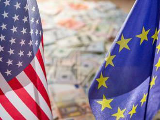 Lieková dohoda medzi EÚ a USA platí, Slovensko uznala americká správa potravín a liečiv
